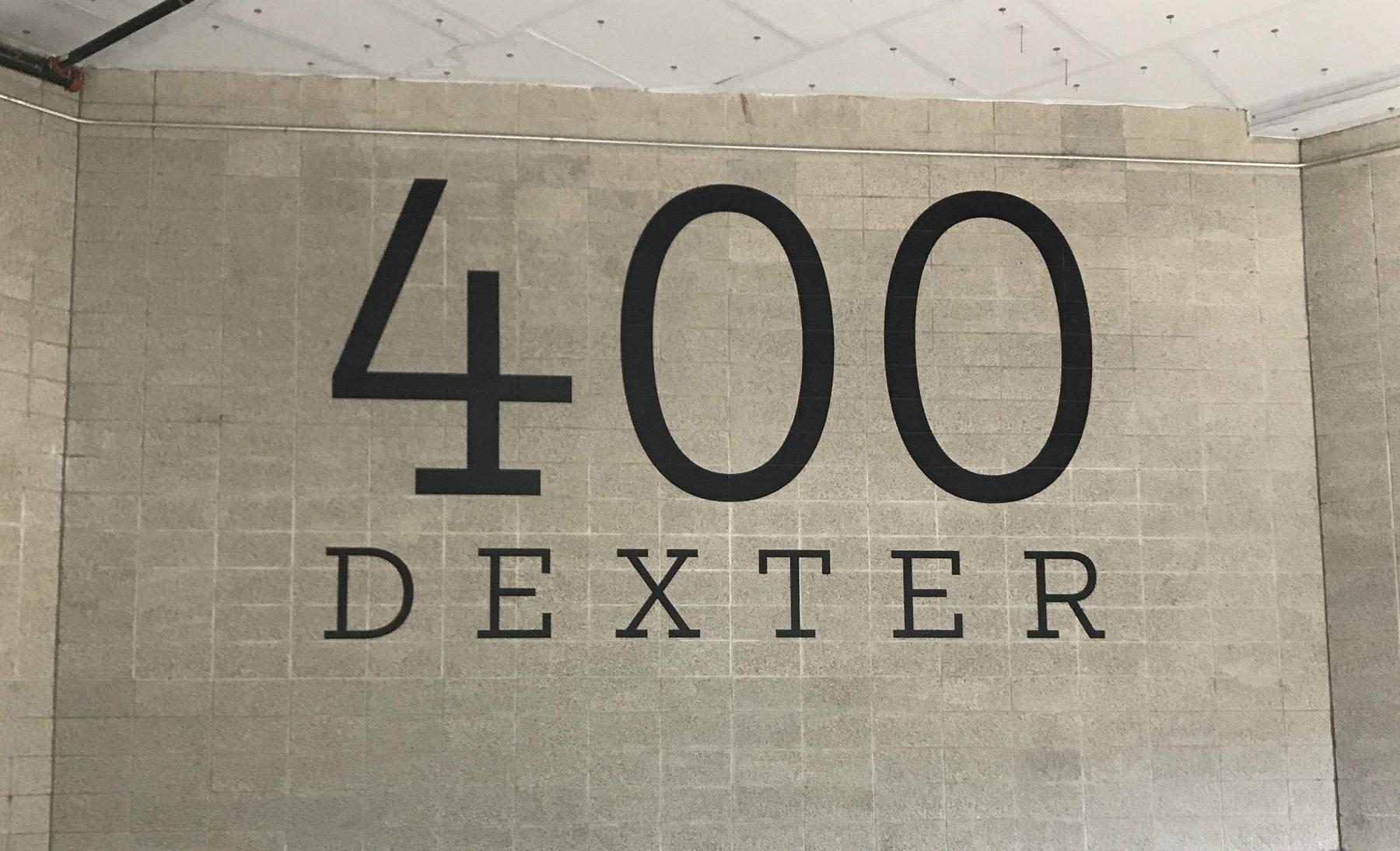 Dexter-0