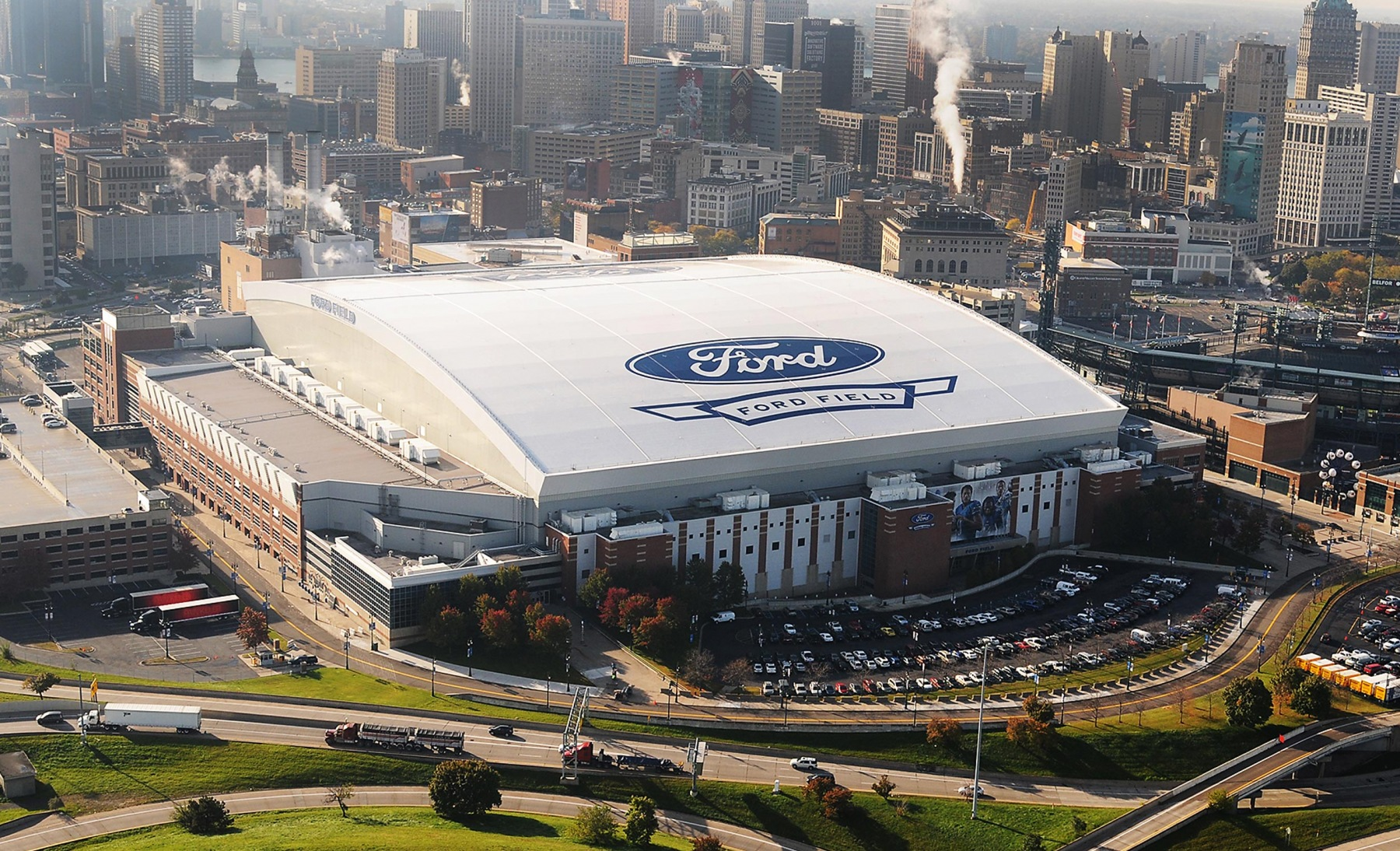 Ford-Field-1