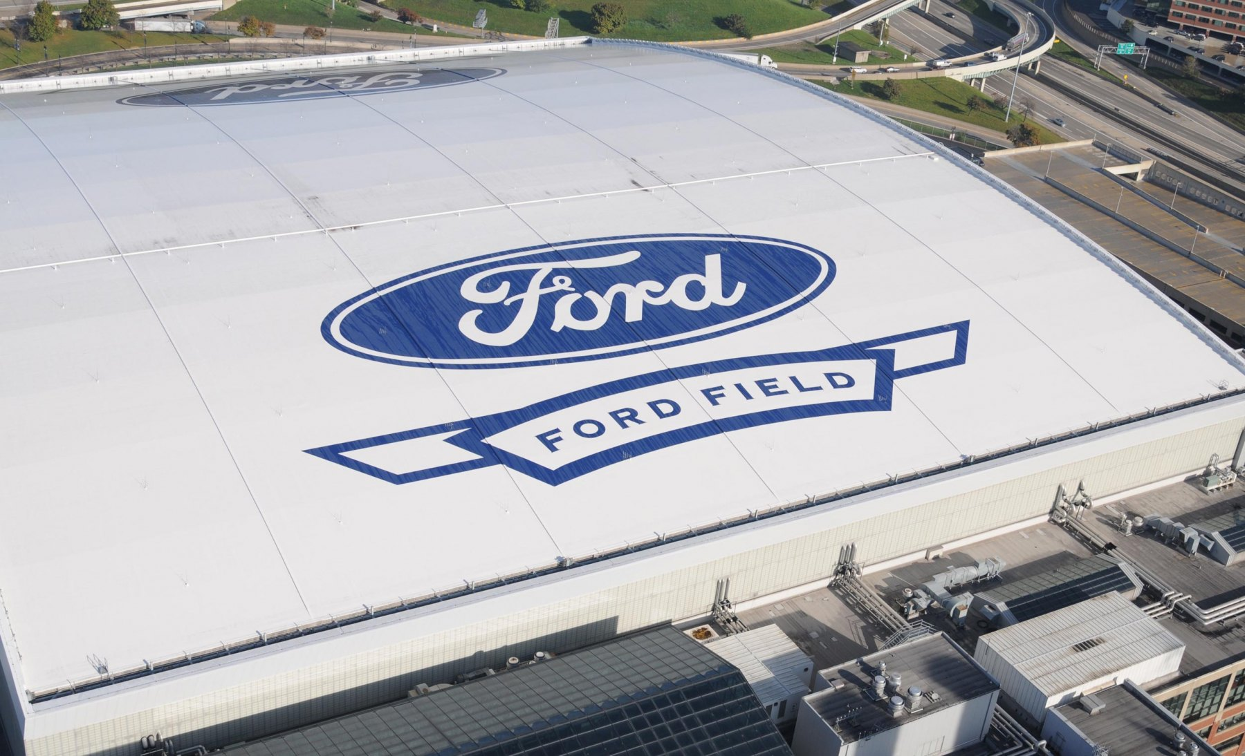 Ford-Field-4