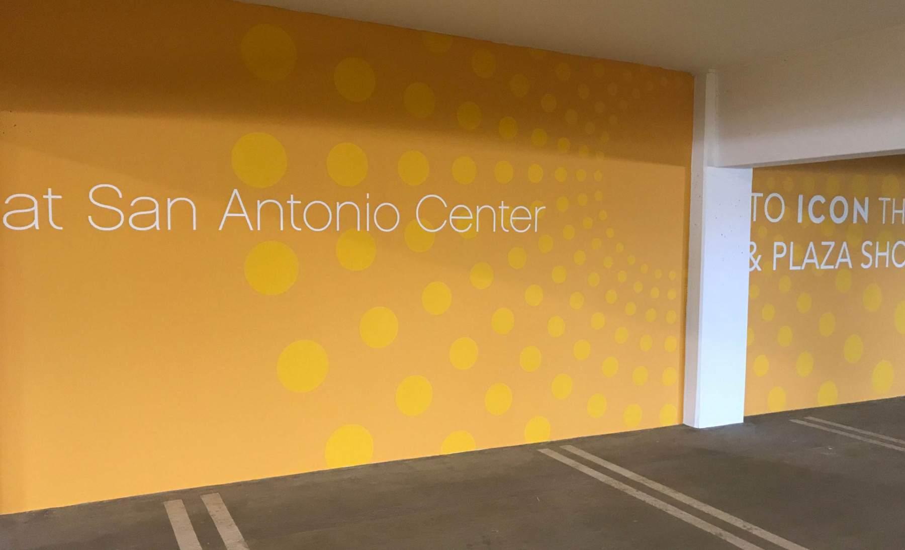 San-Antonio-0